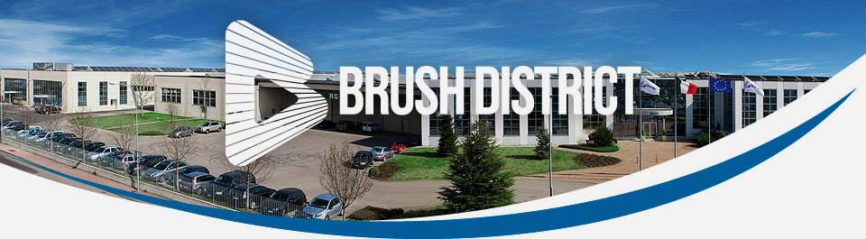 top-brush-district